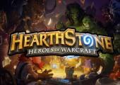 hearthstone1[1]