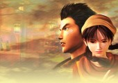 2457963-shenmue_1920_031714