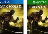 Dark_Souls_III_Covers_News_Image_01