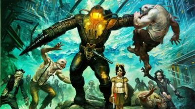 HD-Image-Bioshock-Wallpaper-46