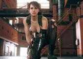 Metal-Gear-Solid-5-Quiet-790x444