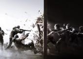 Το Rainbow Six Siege Patch 5.3 κυκλοφορεί σήμερα - videogamer.gr