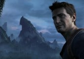 Uncharted-PSX-Gameplay-1