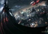 batman_arkham_knight_67
