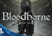 bloodborne-old-hunters