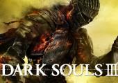 Το patch 1.9 του Dark Souls 3 φέρνει 'άπειρες' διορθώσεις - videogamer.gr