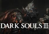 darksouls-3
