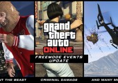 gta_online_freemode_events-790x445
