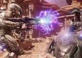 h5-guardians-enemy-lines-wraith-engagement-01-1aa4a7765d1343a08f7a0c217e267798