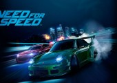 need_for_speed_reboot