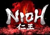 nioh-logo-720x364