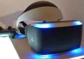 playstation-project-morpheus-vr