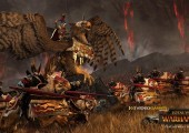 total_war_warhammer_1
