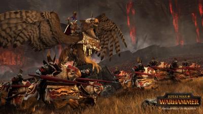 total_war_warhammer_1