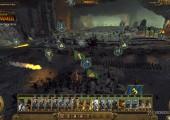 total_war_warhammer_7