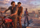 uncharted-4-screen-12-ps4-eu-23june15