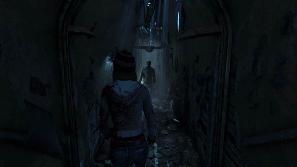 until-dawn-screenshot-02-ps4-us-07aug14