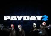 1369494477-payday-2-pre-order-cce[1]