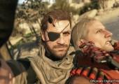 Metal-Gear-Solid-5-Weltweiter-Release-der-limitierten-PS4-Kojima-Productions-waere-dafuer