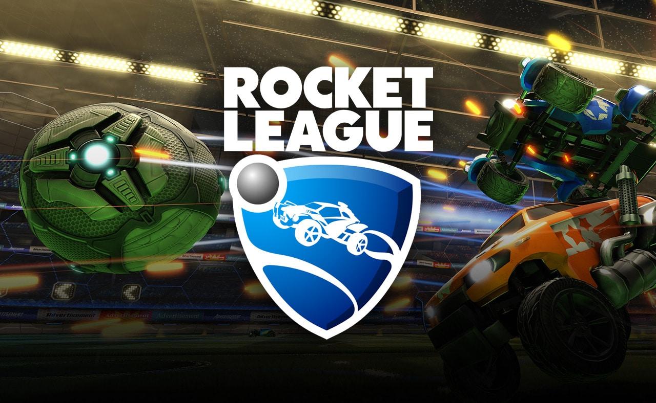 Το Rocket League ξεπέρασε τους 25 εκατομμύρια παίχτες! - videogamer.gr
