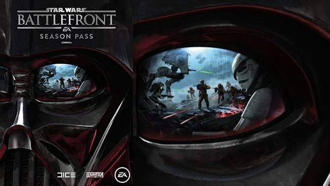 Star_Wars_Battlefront_Season_Pass_News_Image_01