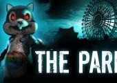 ThePark_KeyArt