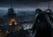 assassins_creed_syndicate_21