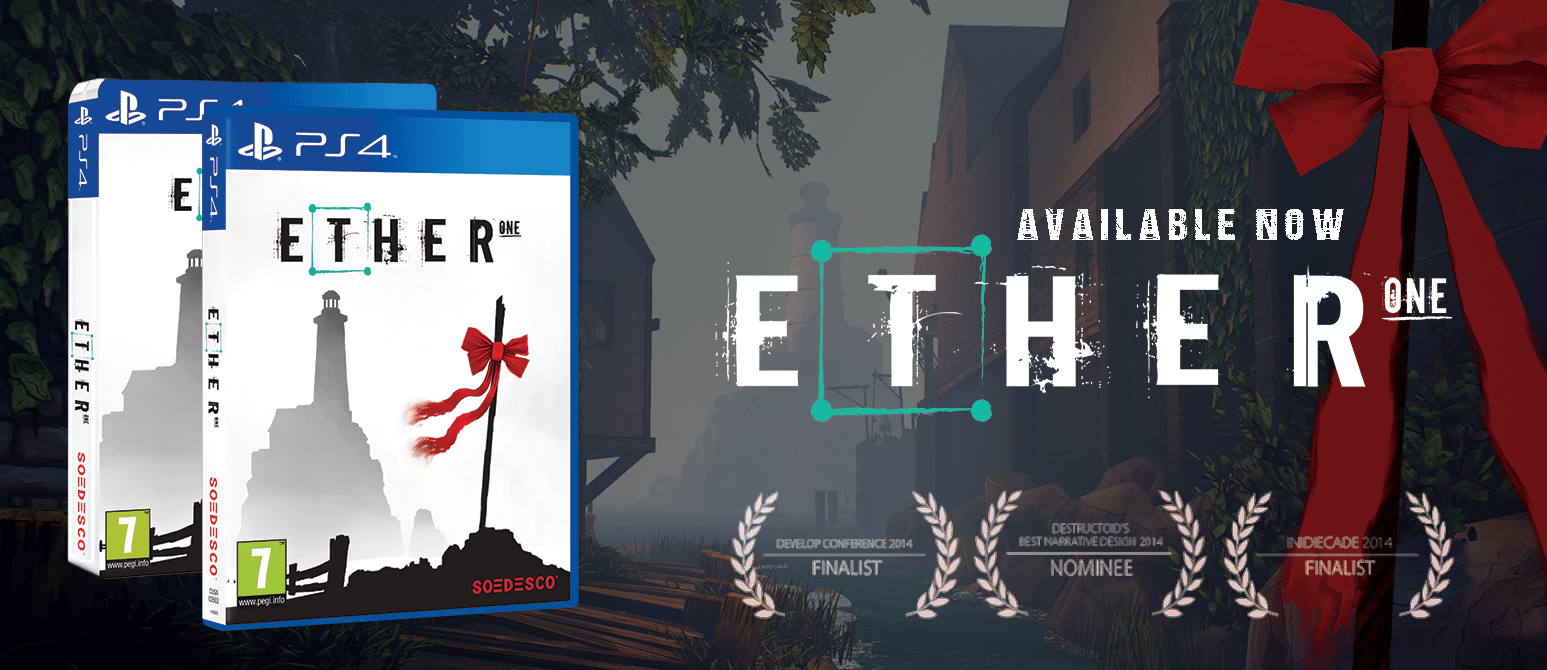 ether_one_banner