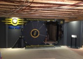 fallout-fan-builds-vault-tec-door(2) (1)