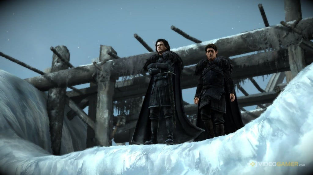 game_of_thrones_episode_2the_lost_lords_4