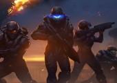 h5-guardians-concept-campaign-battle-of-sunaion-firestorm-88d66797d7b94a848e5b2162d5bc971a[1]