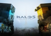 halo_5_minecraft
