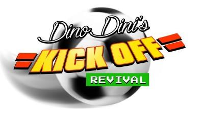 kick_off_revival[1]