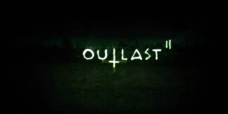 outlast2-790x397