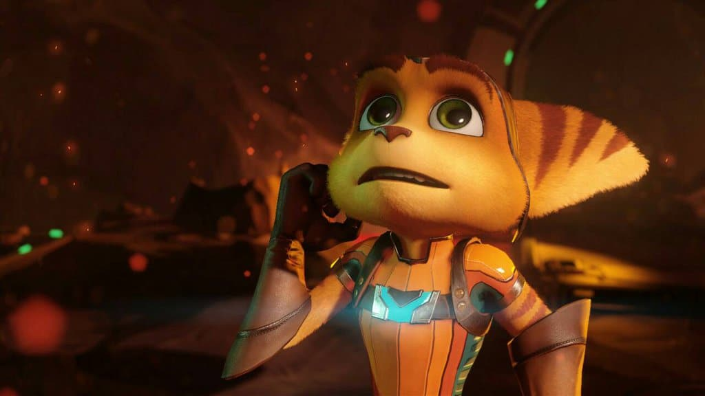 ratchet_and_clank_movie_game_screenshot_45_by_yoshiyoshi700-d8xd6qz