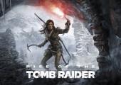 rise-of-the-tomb-raider-keyart-desktop_wide