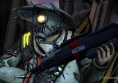 tales_from_the_borderlands_10