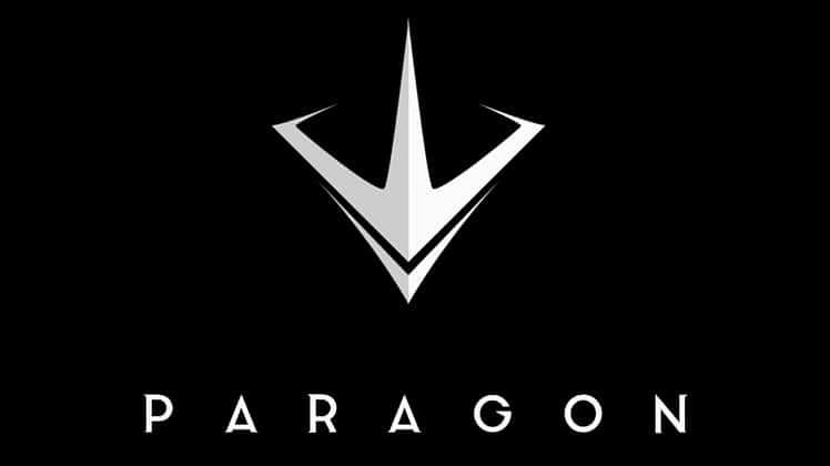 1446576407-paragon-e1446578443433[1]