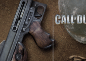 American_menu_screen_CoD1