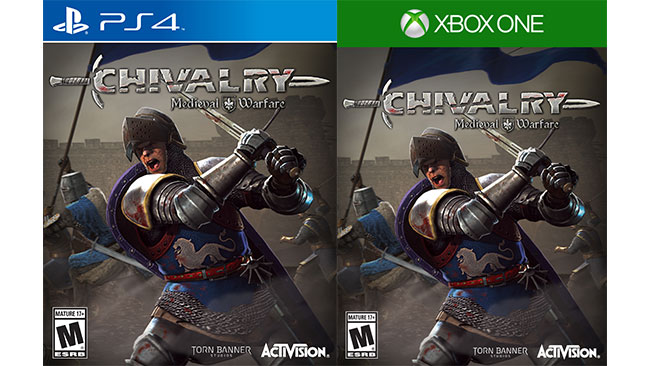 Chivalry_Medieval_Warfare_News_Image_01(1)