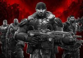 Gears_Of_War_Ultimate_Edition_72515
