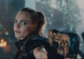 call-of-duty-live-action-trailer-157619