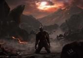 dark souls 3 videogamer.gr