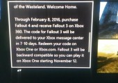 fallout_4_fallout_3_offer_expiry_date[1]