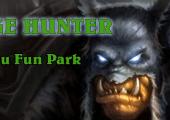 Hunter Mid Range