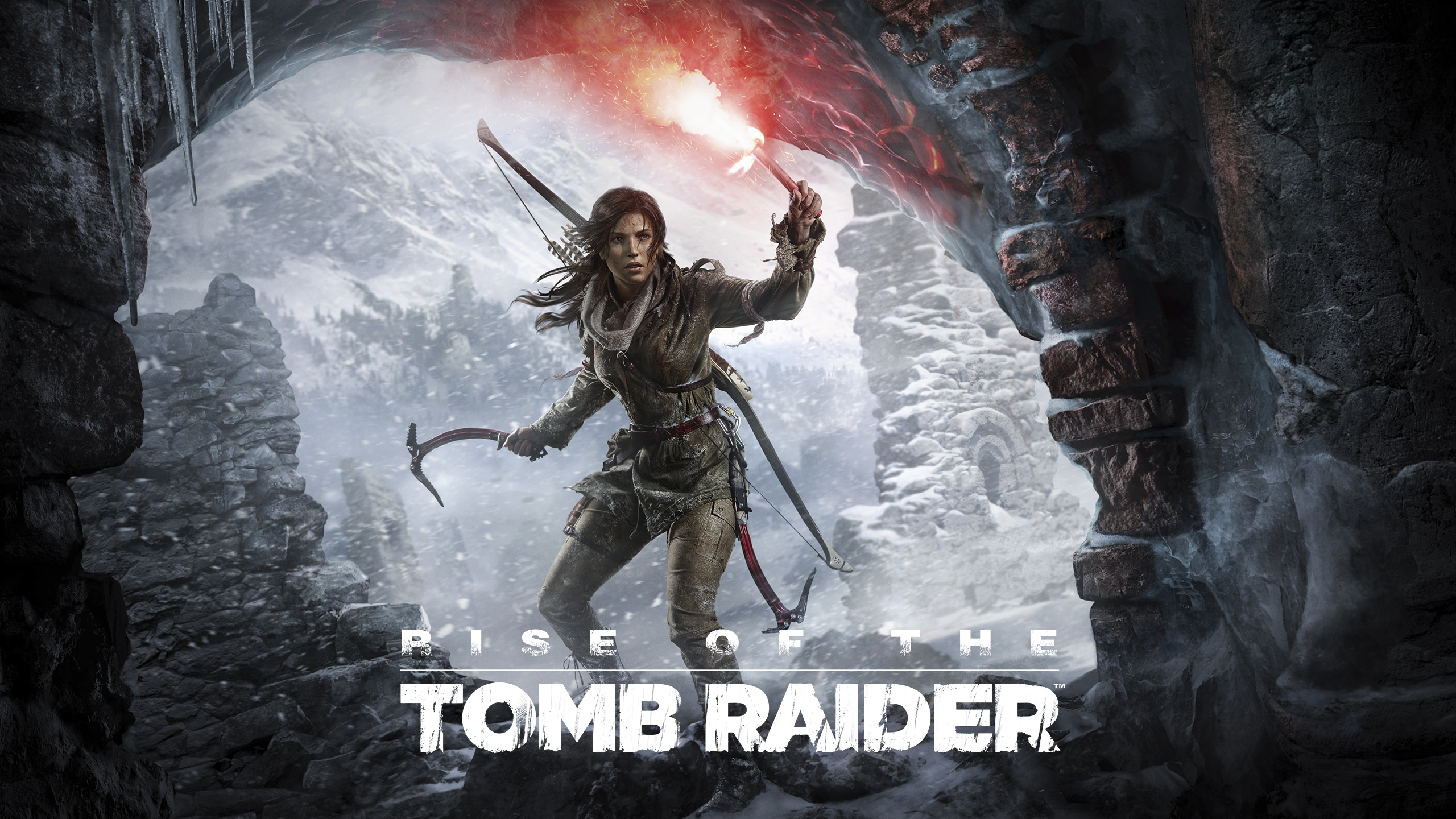 rise-of-the-tomb-raider-keyart-desktop_wide (1)