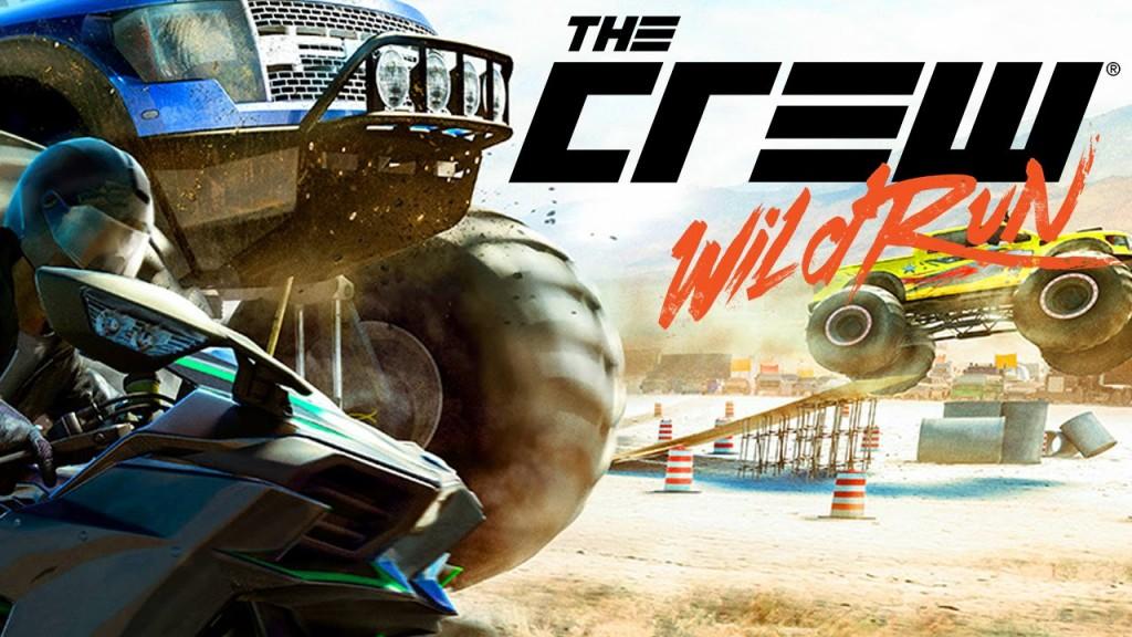 the-crew-wild-run[1]