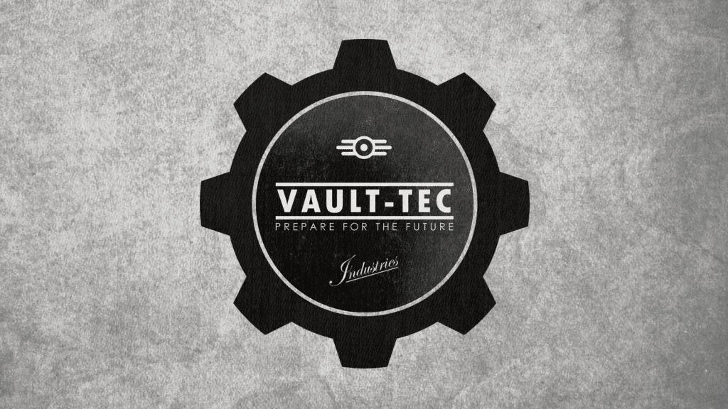 vault_tec_fallout_general[1]