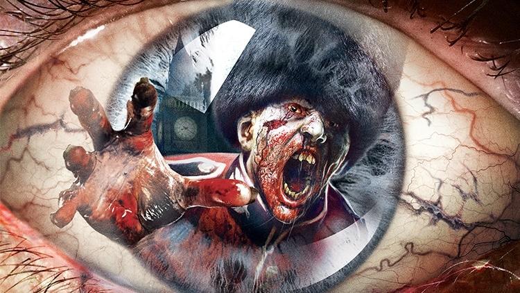 zombi_search_thmb_Mobile_211851