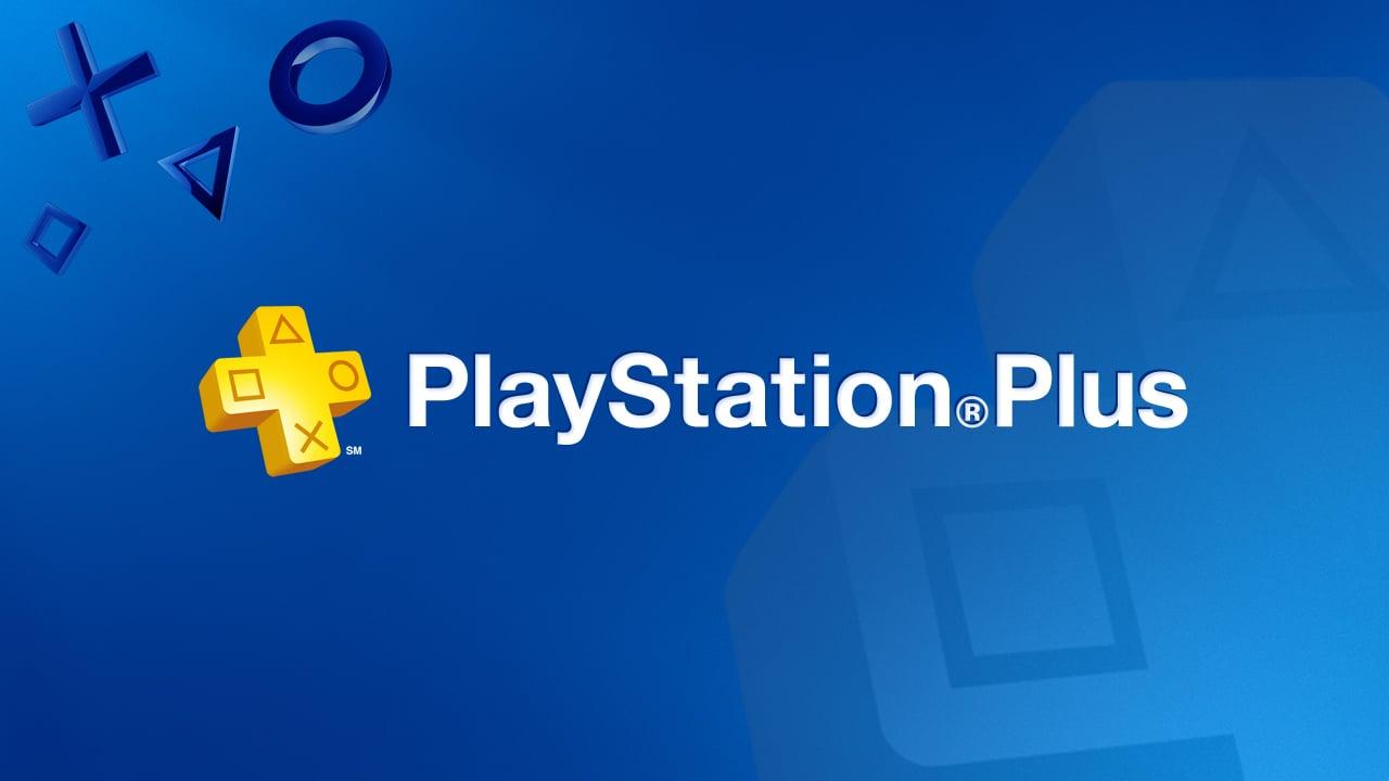 Δωρεάν Multiplayer Weekend στο PS4, PS Plus - videogamer.gr